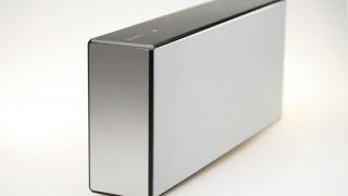ソニー ワイヤレスポータブルスピーカー SRS-X7