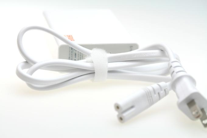 サンワダイレクト 50W 6ポート USB充電器 700-AC011