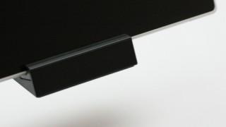 ソニー Xperia Z Ultra用 マグネットチャージングドック DK33